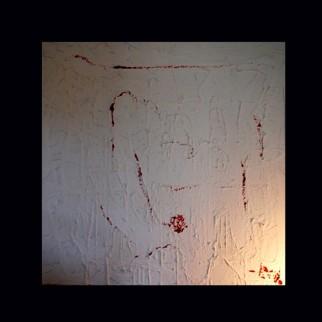 art_abstrait_compression-blanc-1_75