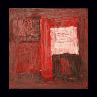 art_abstrait_compression-poivron-1_77