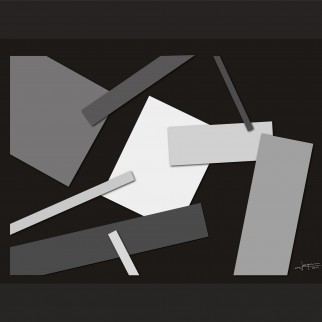 art_abstrait_la-morale