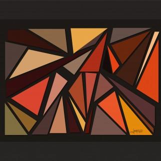 art_abstrait_la-sierra