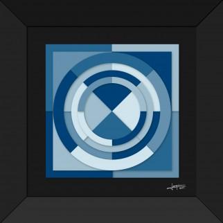 art_abstrait_le-grand-bleu