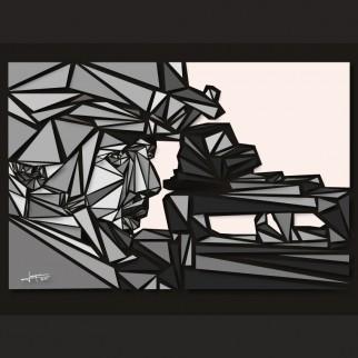 art_abstrait_soldat-pour-la-paix