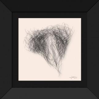 art_anamorphose_feminine_poil-6-effect