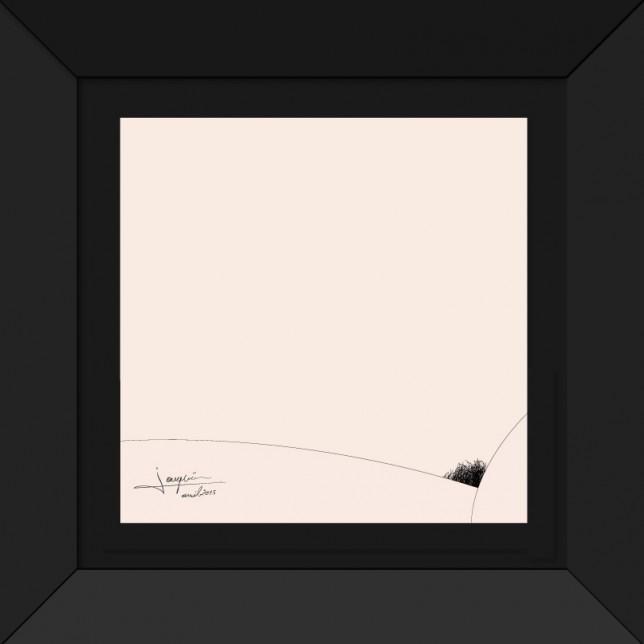 art_anamorphose_feminine_poil-7-effect