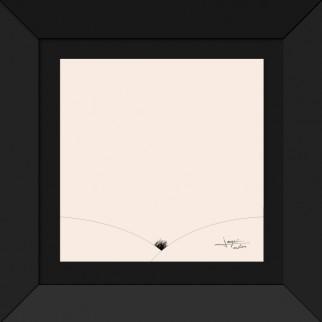 art_anamorphose_feminine_poil-8-effect