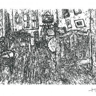 art_esquisses_chambre-jaune-van-gogh