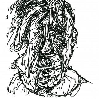 art_esquisses_portrait-picasso