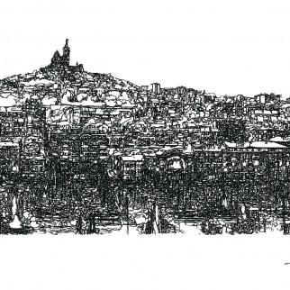 art_esquisses_vieux-port