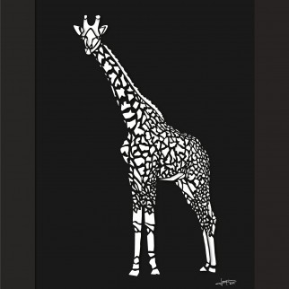 art_nature_vivante_La-Girafe
