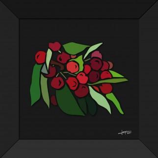 art_nature_vivante_les-cerises