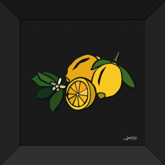 art_nature_vivante_les-citrons