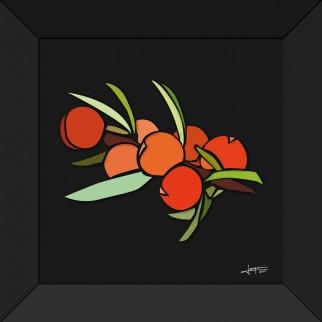 art_nature_vivante_les-peches