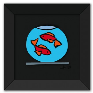 art_nature_vivante_poissons-rouges-25×25