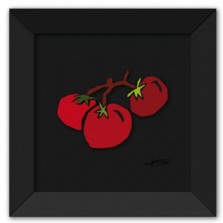 art_nature_vivante_tomate-25×25