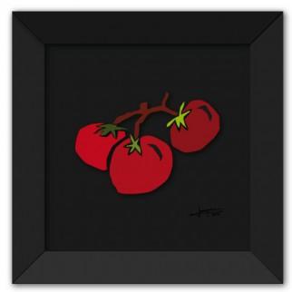 art_nature_vivante_tomate-25×25