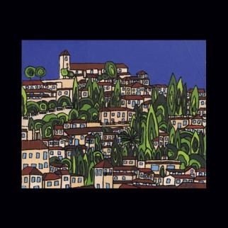 art_paysages_albaicin-san-nicolas-1_39