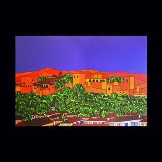 art_paysages_alhambra-granada-albaicin-1_41