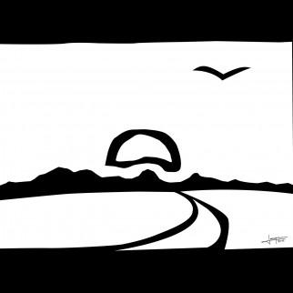 art_paysages_aragon-nb