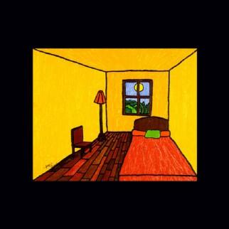 art_paysages_ma-chambre-jaune-1_43