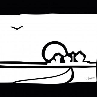 art_paysages_orient-nb