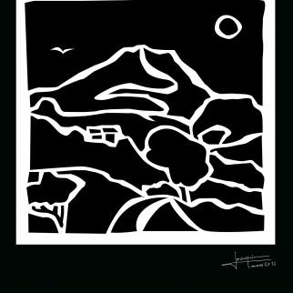 art_paysages_sainte-victoire-cezane