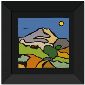 art_paysages_st-victoire-40×40
