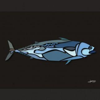art_poissons_bonitou
