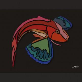 art_poissons_galinette