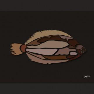 art_poissons_limande