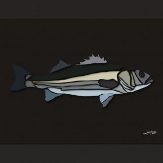 art_poissons_loup