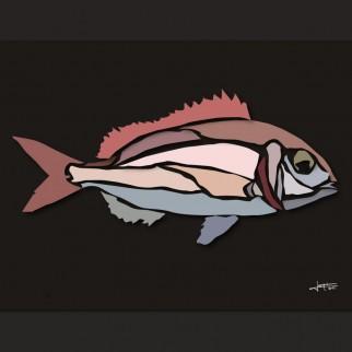 art_poissons_pageot