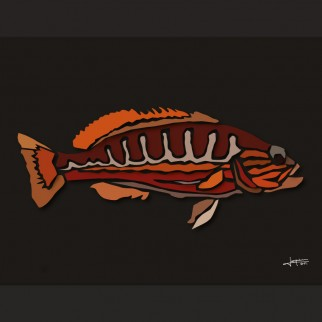 art_poissons_sarran