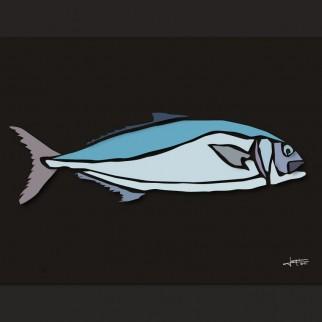 art_poissons_seriolt