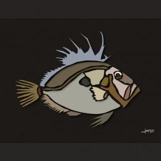 art_poissons_st-pierre