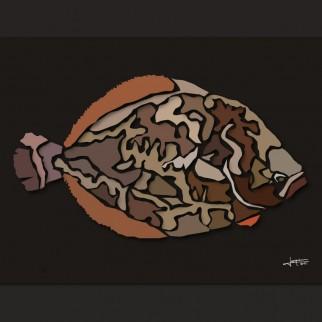 art_poissons_turbo