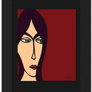 art_portrait_ainée-35×45