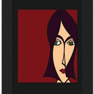 art_portrait_cadette-35×45