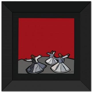art_portrait_derviches-40×40