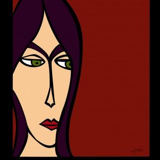 art_portrait_jumelle-1