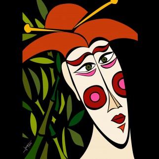 art_portrait_kabuki