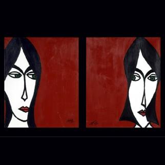 art_portrait_les-jumelles-1_24