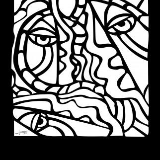 art_portrait_masque-divoire-nb