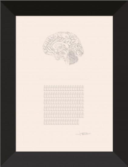 art_rebus_cerveau-100-balles
