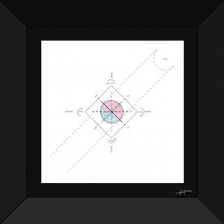 math-8-dimension
