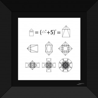math-calcul-du-temps