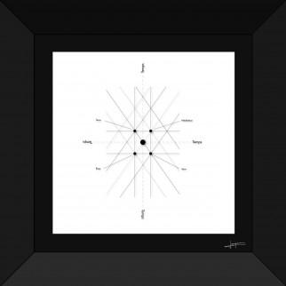 math-centre-univers