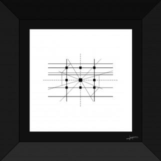 math-variation-espace-temps