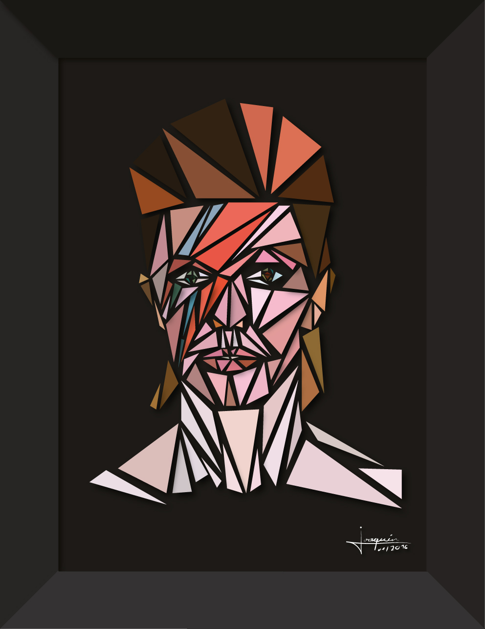 Bowie-by-joaquin-effect