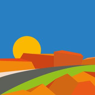 LANDSCAPE-colorado-provencale
