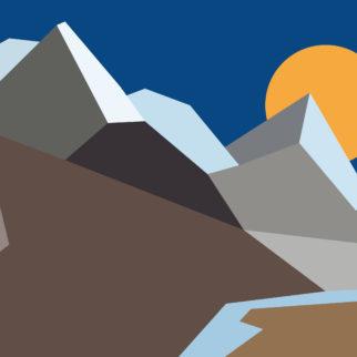 LANDSCAPE-himalaya_v2